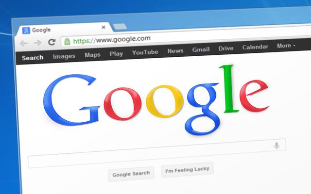 Algorytm-wyszukiwarki-Google