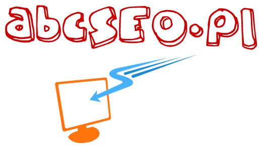 Pozycjonowanie, tworzenie stron, blogów