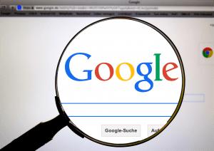 wyszukiwarka google radom pozycjonowanie