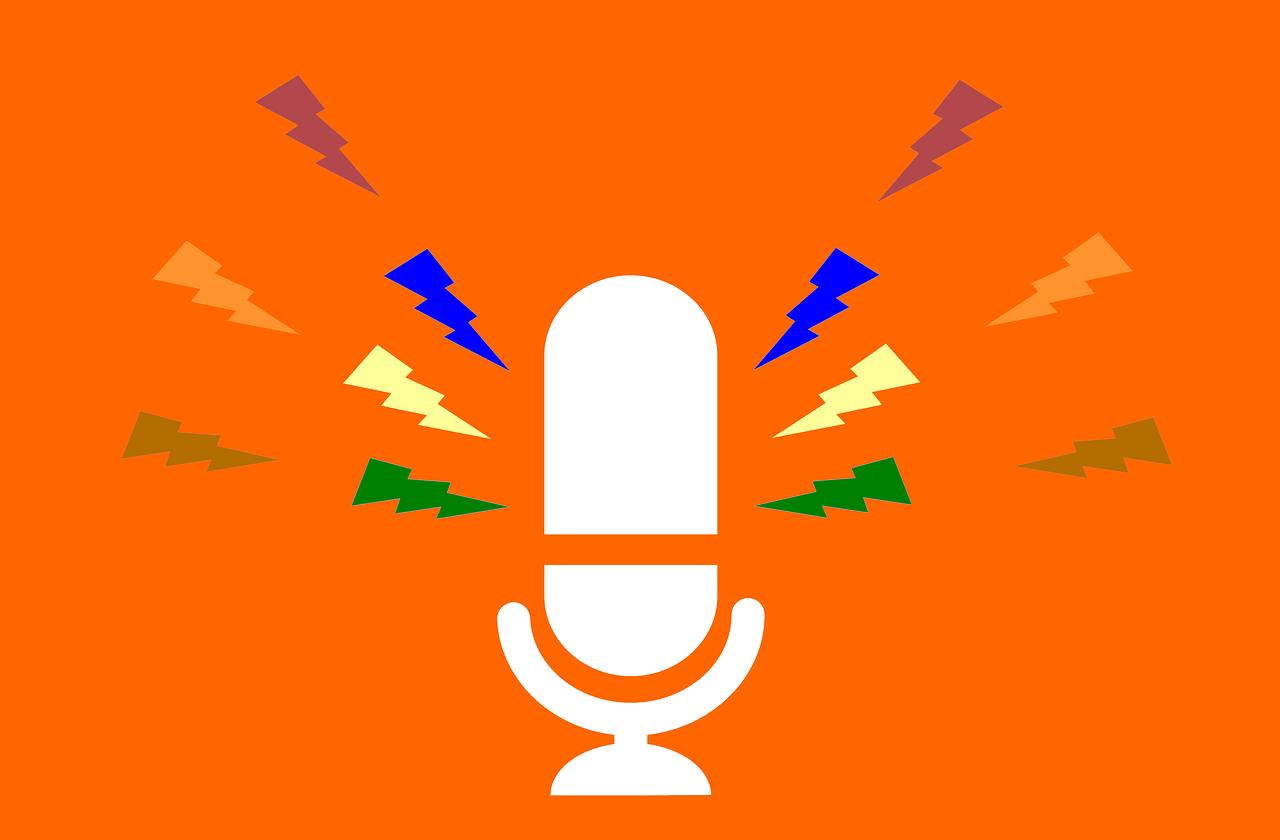 nagraj podcast